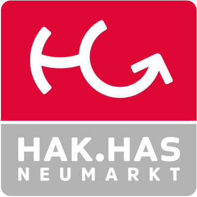 HAK.HAS-Logo