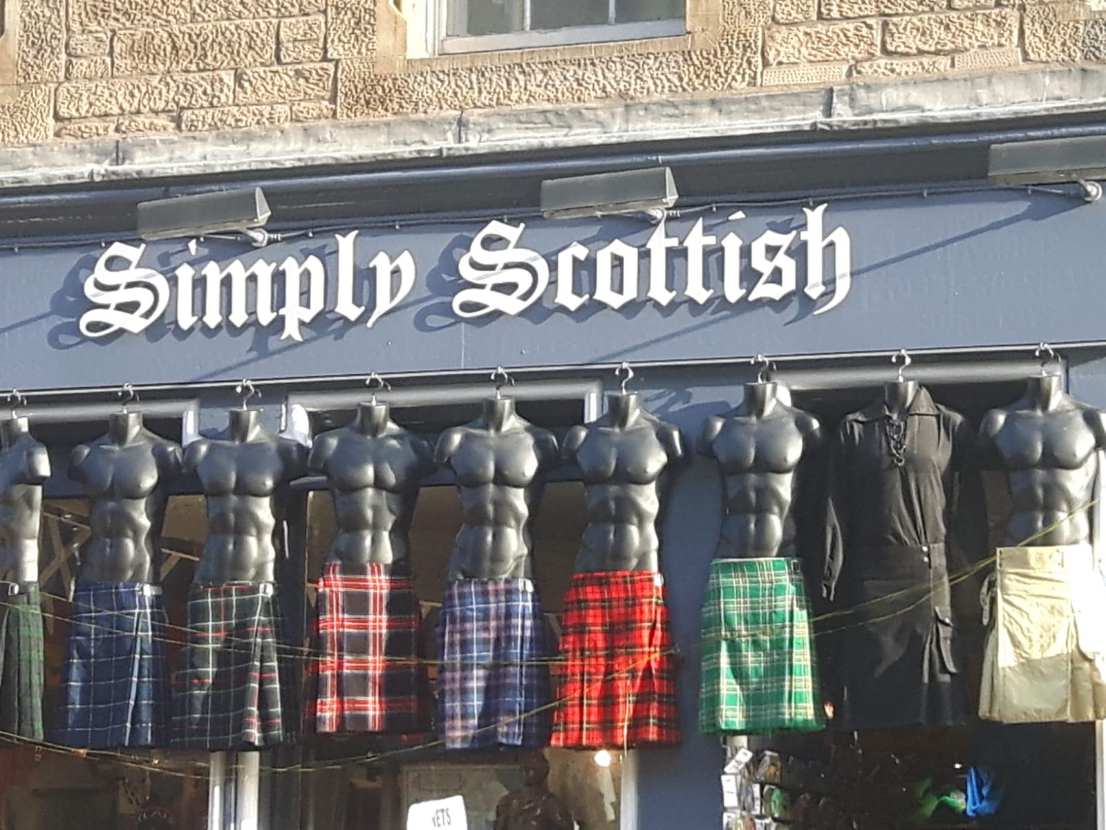 Simply Scottish--Bild-Nr. 3